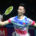 Seeded status does not always mean that victory will be easily achieved afterwards. On a bad day for several seeded players at Indonesia Open 2019, Kento Momota, Chen Long and […]