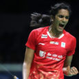 Pusarla Venkata Sindhu made it to a final for the first time this year and will fight Akane Yamaguchi, who also made it to the Indonesia Open final for the […]