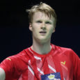 Denmark's  Anders Antonsen beat Hong Kong's Wong Wing Ki to set up a final showdown with fourth seeds Chou Tien Chen in men's singles. Story: Nadhira Rahmani, Badzine Correspondent live […]