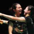 Momota shed tears after defending his title at the 2019 Japan Open but for the 3rd straight year, Japan had 3 finalists and failed to win 3 titles at home. […]