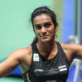 Pusarla Venkata Sindhu became the first Indian ever to win a World Championship title, playing in her 3rd consecutive final, while 3 winners repeated and the last won a 3rd […]