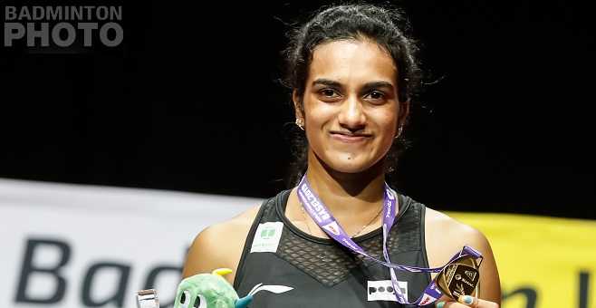 Pusarla Venkata Sindhu's remarkable win at the BWF World Championship not only added a memorable chapter to India's sporting legacy but also ensured its national media a convincing headline, sans […]