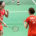 Korea again celebrated two women's doubles win Seo Seung Jae smarted at two losses at the Korea Open on Saturday, while Japan enjoyed two wins from their men's team. By […]