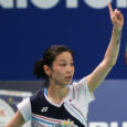 Former women's doubles world #2 Jung Kyung Eun has posted a petition challenging what she calls a suspicious and unfair selection process for the national doubles badminton squad. Jung Kyung […]