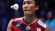 Men's singles world #1 Kento Momota will need 3 more months to recovery from additional surgery he received today, according to a report from NHK World. Momota was hospitalized for […]