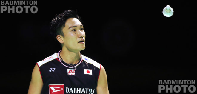 If the year 2018 was about Kento Momota's comeback then 2019 was the period where he asserted his dominance on the circuit, in an emphatic manner at that. The Tokyo […]