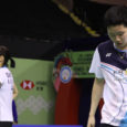 The Badminton Korea Association (BKA) went ahead and cut doubles star Seo Seung Jae from the national team until the end of 2020, which could effectively end the Olympic dream […]