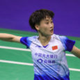 With seven titles, in as many finals, Chen Yufei marked her breakthrough season by completing an ascent to the No.1 ranking in what was the final match of the 2019 […]