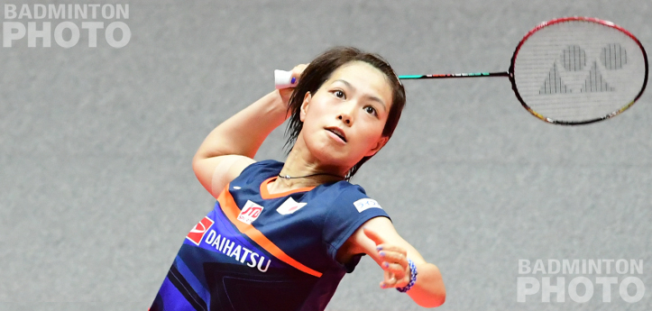 With just 3 months to go in the qualifying period for badminton at the 2020 Olympics, the list of possible invitees is starting to come into focus, but with lots […]