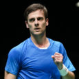 Having given himself an ultimatum of sorts, Hans-Kristian Vittinghus got 2020 off to an auspicious start with two convincing wins in qualifying to reach the main draw of the first […]