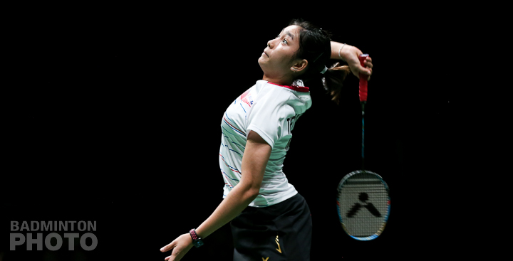 The Badminton World Federation (BWF) announced the cancellation of yet another international tournament, while the Korean media reports concerns that the Korean team will be able to participate in next […]