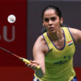 On Day 3 of the Malaysia Masters, the singles upsets began with Saina Nehwal winning a grudge match against An Se Young but they didn't end there as Chou Tien […]