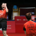 Li Wenmei / Zheng Yu beat 2019 runners-up Polii/Rahayu to reach their first ever Super 500 final at the Malaysia Masters. By Don Hearn, Badzine correspondent live in Kuala Lumpur.  […]