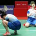 The Malaysia Masters was not just the first Super 500, not just the first World Tour, but the first international title, period, for Li Wenmei and Zheng Yu, while 3 […]