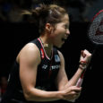 Ratchanok Intanon sealed the Indonesia Masters title as she defeated Carolina Marin in an intense three-game final to top the podium for the first time in 9 months. Story: Nadhira […]