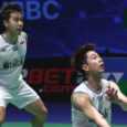 Indonesia sends two solid top seeds into the men's doubles competition in Tokyo, but they will be challenged by more than a dozen dangerous pairs all with their own chances […]