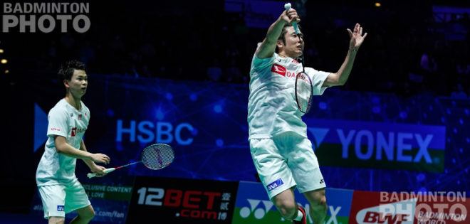 The curtain finally closed on the 110th edition of the All England and while many had argued it should have been shut down and with players refusing to talk, shake […]