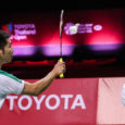 Lee Yang and Wang Chi Lin sparked a string of repeat titles from last Sunday as the Toyota Thailand Open concluded after just 8 games and one new and one […]
