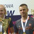 Former world #1 Robert Mateusiak and Nadiezda Zięba their 8th and last Polish Open mixed doubles title as they made their last appearance in their home tournament before their looming […]