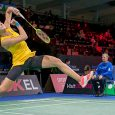 Carolina Marin was one point away from losing her first match, Lee Chong Wei was also troubled on Day 2 while China's top seeds had to retire – all in […]