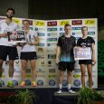 A young Danish delegation failed to seize any of their four opportunities for a title in Leuven, Belgium on Saturday. The French had better luck, with Lucas Corvée and newly […]