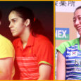 No fewer than four former top ten badminton players will tie the knot this December, two of them to each other, while there will be at least two all-badminton weddings […]