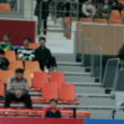 Korean players who didn't think they'd scrape into the next round did while the beloved ones the crowd willed with all their hearts to didn't. By Aaron Wong, Badzine Correspondent […]