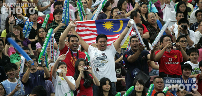 There is a real Malaysia theme to this third instalment of our anniversary series, with a lot of Korea and Japan thrown in as three more of our volunteers bring […]
