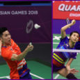 For the second time in a month, the Badminton Association of Malaysia (BAM) has had to accept the resignation of a pair of Rio silver medallists. Today, BAM published an […]