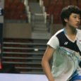It will be an all-Korean women's singles final at the Korea Masters, as An Se Young looks for her 5th title this year, while Sung Ji Hyun is hoping to […]