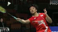 An Se Young finally got the better of veteran team-mate Sung Ji Hyun to win the Korea Masters, followed by Japan's Matsuyama/Shida taking down their Rio gold medallist team-mates. Story […]