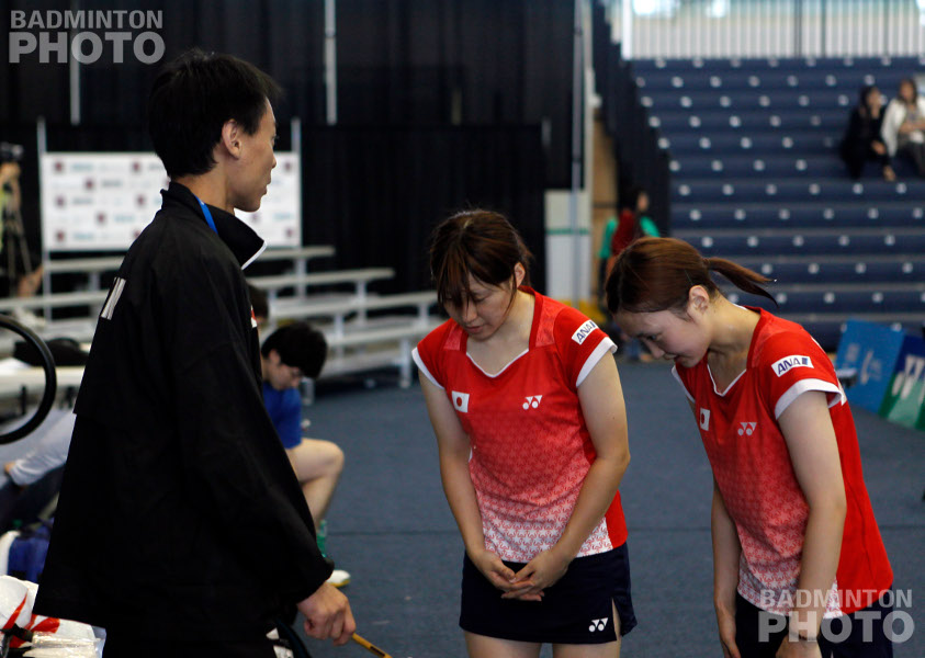Once again, the issue of international badminton players' inability to submit their own entries for Badminton World Federation (BWF) tournaments is in the news. In the past few years, we've […]