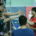 The last remaining top seeds at the Korea Masters, Jordan/Oktavianti and Son Wan Ho, made it through tough quarter-final contests. Story and photos: Don Hearn Praveen Jordan and Melati Daeva […]