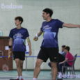 Ko Sung Hyun and Shin Baek Cheol have won an injunction to force the Badminton Korea Association (BKA) to lift its age limit on registering independent players for international tournaments. […]