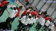 The Nippon Badminton Association announced its full roster for 2021 national team, while the Badminton Korea Association has a new Head Coach and a new chair and began national tryouts […]