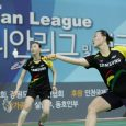 Just hours before flying to Calgary for the Canada Open, 9 Koreans won matches in the opening weekend of the 2nd edition of the Korean League. Story and photos by […]