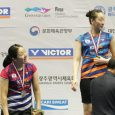 Seo Seung Jae is the one with the doubles double but two shuttlers won first ever Grand Prix Gold titles, while two others won again at the Korea Masters after […]