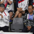 All 7 coaches of the Korean national badminton team have tendered their resignations to the Badminton Korea Association (BKA), it was revealed in an editorial yesterday in Korean daily the […]