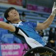 Wheelchair badminton master Lee Sam Seop spoke to Badzine last month about being the inaugural BWF Para-Badminton Player of the Year in 2015, and about what lies ahead for 2017 […]