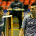 Former world #1 Lee Yong Dae and Yoo Yeon Seong are on the entry lists published today for the 2019 Australian Open. This will be only their 2nd international appearance […]