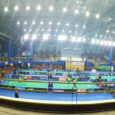 Hosts Malaysia may be in a do-or-die battle with Hong Kong in Alor Setar, with a spot at the Badminton Asia Championship semi-final and the Thomas Cup Finals in Thailand […]