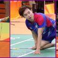 Lee Yong Dae, Yoo Yeon Seong, Kim Sa Rang, and Bae Yeon Ju have all told Korea's Yonhap News Agency that they are retiring from international play. Photos: Yves Lacroix […]