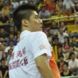 The latest edition of the China Badminton Super League began last month. This year, foreign participation is up to six from Korea and three from Malaysia, in addition to the […]