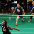 Indonesian dominance was localized in the men's doubles disciplines as the World Masters Games badminton competition wrapped up with winners from five continents in over 40 divisions in the A […]