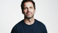 Hollywood filmmaker Zack Snyder, director of such blockbusters as 300 and Justice League, has been appointed an Ambassador to the USA Badminton Association. The U.S. governing body said in a […]