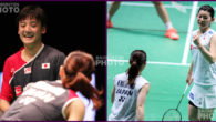 Recently retired Ayaka Takahashi revealed this week that she is now married to Japanese doubles player Yuki Kaneko. Photos: Badmintonphoto 2020 may have been a year of disappointments and tragedy […]