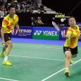 Guangzhou, capital of the southern Chinese province of Guangdong, will be the setting of the crowning of new World Champions in badminton in 2013 expects our preview specialist, Aaron Wong. […]